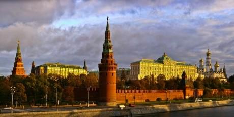 Kremlinul îl avertizează pe Volodimir Zelenski - 'Este o retorică care nu va ajuta Ucraina'