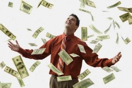 Lansat la OTV - cine este cel mai bogat actor din România