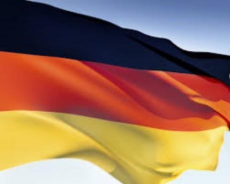 Germania sprijină pactul ONU privind migrația