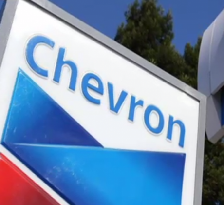 VICTORIE pentru România la Curtea de la Paris: Americanii de la Chevron vor plăti despăgubiri uriașe