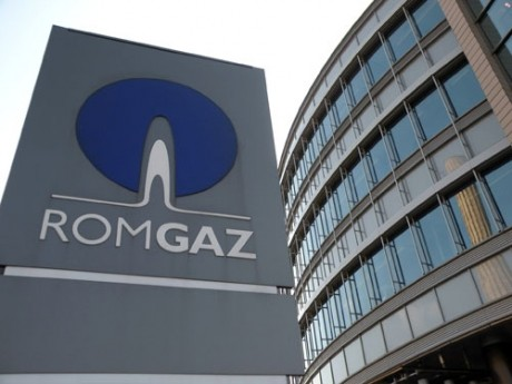 Romgaz, SOCAR want to collaborate in large-scale international projects
