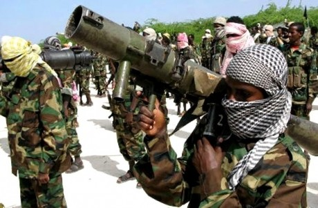 Lovitură pentru teroriști! SUA au revendicat mortea unui lider Al-Qaida