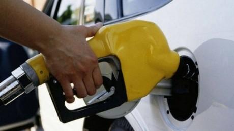 Guvernul va monitoriza preţurile carburanţilor