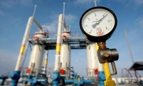 După eșuarea negocierilor cu Gazprom, oamenii lui Igor Dodon dau vina pe Maia Sandu pentru datoria de 709 milioane de dolari