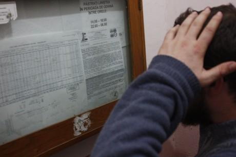 Ipotecă pentru neplata cheltuielilor la înteținere - Puteri sporite pentru administratorii de bloc