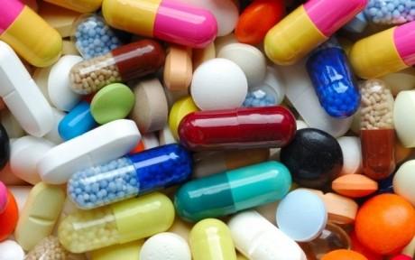Producătorii de medicamente, avertisment DUR în privința taxei clawback: 'Vom putea asista la închiderea unor fabrici întregi'