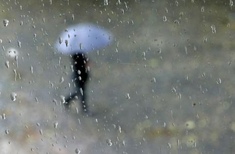 Anunț de ultimă oră al meteorologilor: Încep ploile în România! Care este prognoza pentru următoarele zile