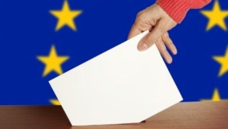 'România Curată' a analizat candidaţii pentru Parlamentul European: Topul problemelor de integritate, pe partide
