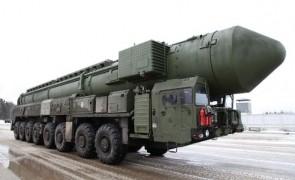 rusia-rachete-balistice