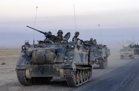 Cazul jurnalistului ucis: Germania nu va mai exporta arme Arabiei Saudite, în valoare de peste 400 de milioane de euro