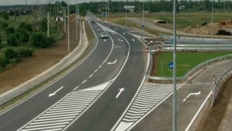 24 de oferte au fost depuse pentru primul tronson al Autostrăzii de Centură București, care va asigura legătura între A1 și A2