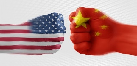 Exporturile chineze au scăzut în noiembrie pentru a patra lună consecutiv, pe fondul războiului comercial cu Statele Unite