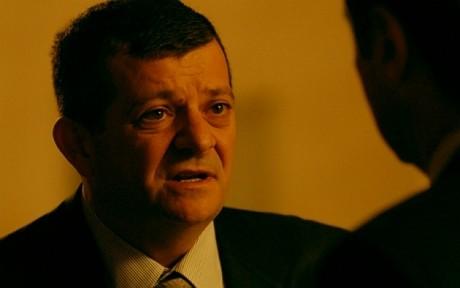 Brokerul fugar Cristian Sima îl amenință cu moartea pe Dan Nica, europarlamentar PSD