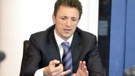 Gică Popescu, anunţ despre alegerile FRF: Eu îmi imaginam un alt fel de campanie, Lupescu înţelege fenomenul mai bine decât Burleanu