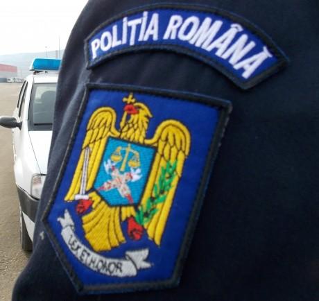 Flagrant DGA Timișoara - Un polițist A REFUZAT o spagă de 800 de euro