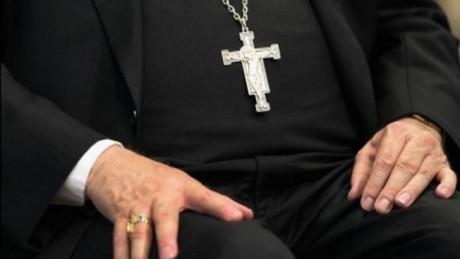 Arhiepiscopia Tomisului, despre preotul şi călugăriţa reţinuţi pentru evaziune: 'Sunt cunoscuţi ca persoane cu conduită morală corectă'