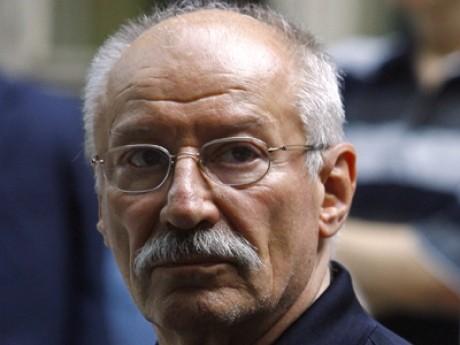 Victor Rebengiuc, atac la conducerea țării: 'Mergem pe un drum greşit'