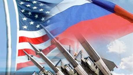 SUA şi Rusia au căzut de acord asupra unei discuții despre controlul armamentului, în urma summitului de la Helsinki