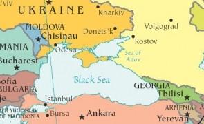 ucraina moldova georgia