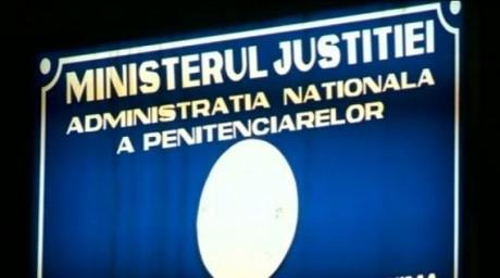Sindicatele din penitenciare, PRIMELE ANUNŢURI după discuţiile cu ministrul Justiţiei: 'Proiectul de majorare a salariilor, gata săptămâna viitoare'