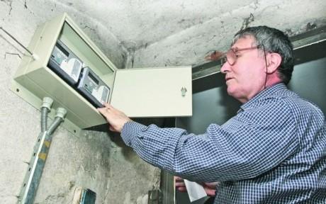 Mai multe zone din Bucureşti şi din judeţele Ilfov şi Giurgiu vor rămâne fără curent electric