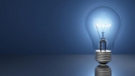 Crește prețul energiei electrice de la 1 iulie: cât vom plăti la noile facturi