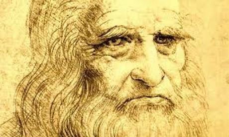 Italia vrea să renegocieze cu Franţa împrumutul tablourilor lui Da Vinci pentru cea de-a 500 comemorare a artistului