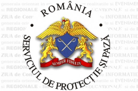 Adjunctul șefului SPP i-a convins pe oamenii lui Liviu Dragnea, într-o ședință SECRETĂ: Serviciul nu se implică în activitatea partidelor