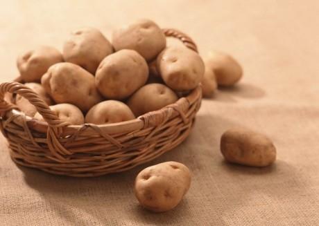 Avertisment DUR al specialiştilor: Cartofii prăjiți PREA MULT pot dubla riscul de cancer