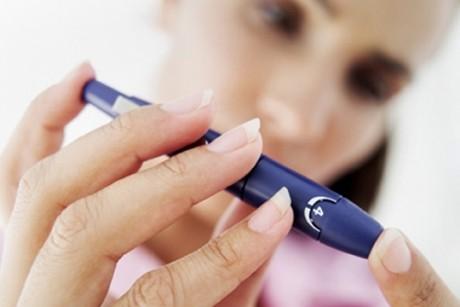 ALARMANT Numărul bolnavilor de diabet, în continuă creştere: Ce spun specialiştii