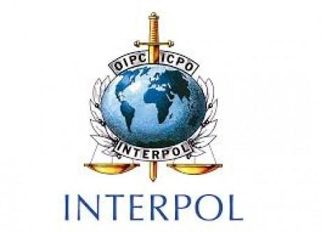 Lupta pentru șefia Interpol - SUA susțin un oficial sud-coreean