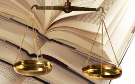 Un greu din PSD vine cu CRITICI: 'Legislaţia lasă loc de interpretări juridice...'