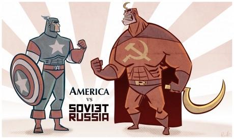 Rusia ACUZĂ SUA că zdruncină securitatea planetei: Acordul Noul START, privind armamentul nuclear, riscă să expire în anul 2021