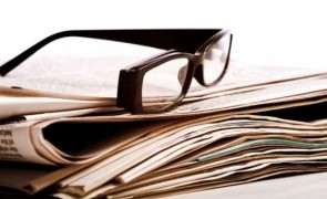 presa, ziare