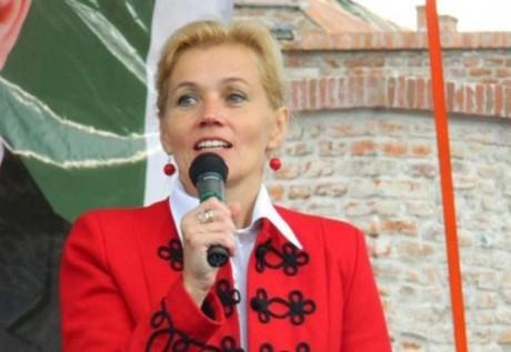 Scandal în UDMR: femeile se simt marginalizate și cer conducerii Uniunii locuri eligibile pe lista de candidați la alegerile pentru Parlamentul European