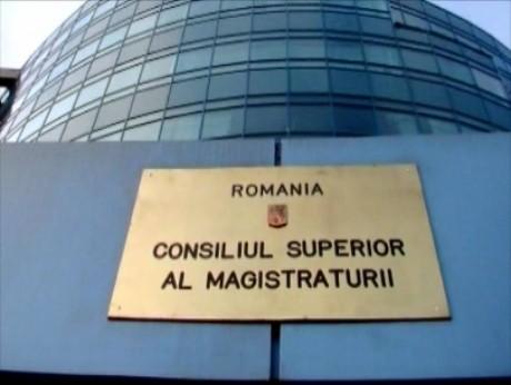Decizia care poate schimba 'jocurile' în Justiţie: Judecătoare celebră, solicitare către CSM