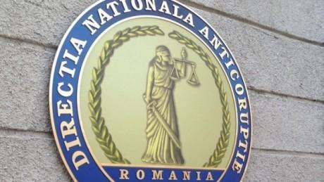 Răspunsul DNA: Ce spun procurorii despre actele cerute instanţei în procesul Kovesi vs. Antena 3