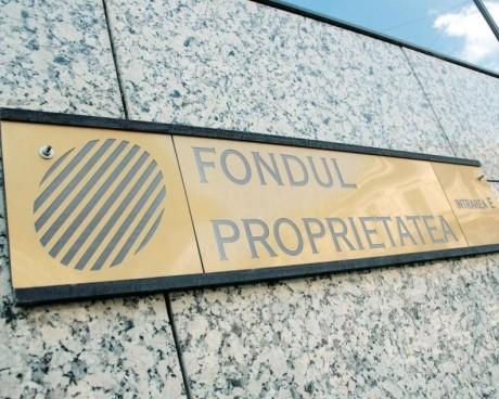 Fondul Proprietatea, apel URGENT la adresa lui Iohannis - NU promulgați această lege