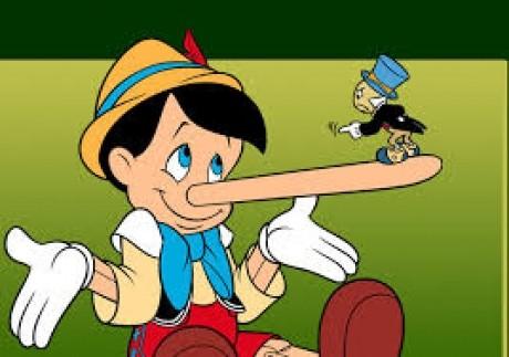 """Cineastul mexican Guillermo del Toro va face din toamnă un musical stop-motion """"Pinocchio"""" pentru Netflix"""