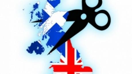 Guvernul de la Londra se opune unui nou referendum privind independenţa Scoţiei înainte de alegerile din 2024
