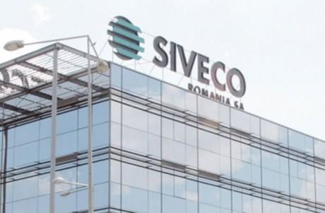 SIVECO reacționează la amenda URIAȘĂ dată de Consiliul Concurenței și acuză că e DISCRIMINATĂ