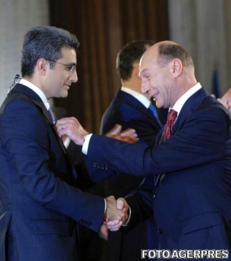 Robert Turcescu, Toader Paleologu sau Mihai Neamțu ar putea candida la prezidențiale: Ce partid îi aruncă în bătălia pentru Palatul Cotroceni