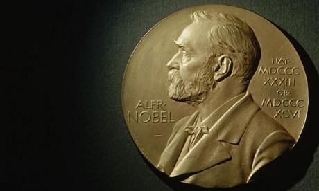 Premiile  Nobel pentru Medicină, Fizică, Chimie şi Economie pe 2018 au fost decernate la Stockholm