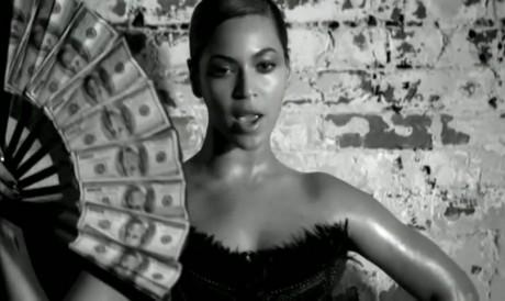 Netflix a încheiat un acord în valoare de 60 de milioane de dolari cu Beyonce