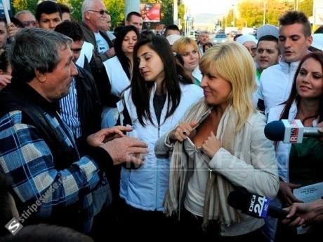 DECIZIE RADICALĂ luată de Elena Udrea după ultimul dosar din instanță: Ce va face