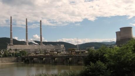 Efectul DEZASTRUOS al închiderii minelor din Valea Jiului: situație de CRIZĂ fără precedent în sistem