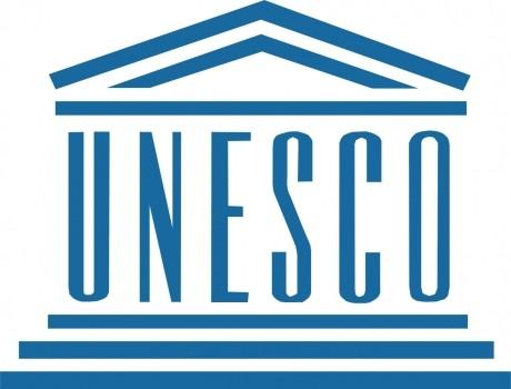După scandalul cu Roșia Montană, UNESCO dă detalii despre cele 30 de situri examinate
