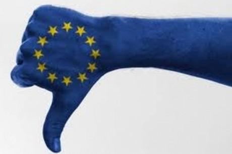 Italia AVERTIZEAZĂ că Uniunea Europeană s-a putea DESTRĂMA în următorul an