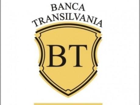 ATENȚIE! Sunt vizați clienții Băncii Transilvania - Se APLICĂ din ianuarie 2019