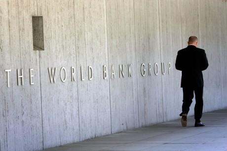 Banca Mondială, anunţ EXPLOZIV: Se va implica în depolitizarea administraţiei publice din România